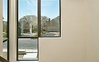 013-cat-mountain-residence-cornerstone-architects