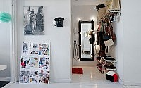 013-stockholm-apartment-johanna-laskey