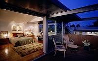 014-700-palms-residence-ehrlich-architects