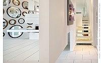 014-ascer-ceramic-house-hruizvelazquez-architecture