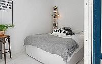014-stockholm-apartment-johanna-laskey