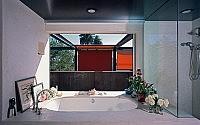 015-700-palms-residence-ehrlich-architects