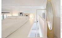 015-ascer-ceramic-house-hruizvelazquez-architecture