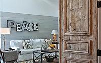 015-cat-mountain-residence-cornerstone-architects