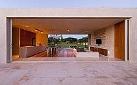 015-hacienda-sac-chich-reyes-ros-larran-arquitectos