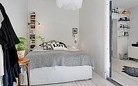 015-stockholm-apartment-johanna-laskey