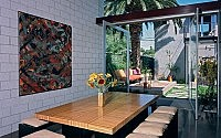 016-700-palms-residence-ehrlich-architects