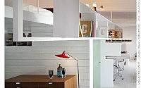 016-ascer-ceramic-house-hruizvelazquez-architecture