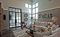 016-cat-mountain-residence-cornerstone-architects