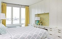 016-upper-west-side-waterfront-apartment