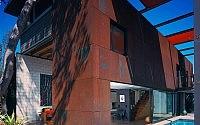 017-700-palms-residence-ehrlich-architects