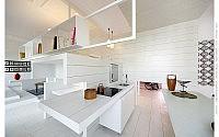 017-ascer-ceramic-house-hruizvelazquez-architecture