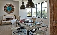 017-cat-mountain-residence-cornerstone-architects