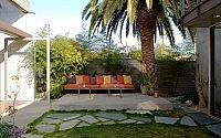 018-700-palms-residence-ehrlich-architects