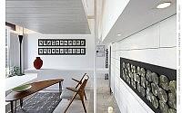 018-ascer-ceramic-house-hruizvelazquez-architecture