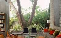 019-700-palms-residence-ehrlich-architects