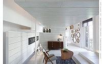 019-ascer-ceramic-house-hruizvelazquez-architecture