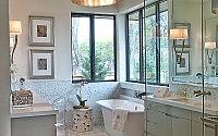 019-cat-mountain-residence-cornerstone-architects