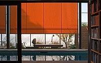 020-700-palms-residence-ehrlich-architects