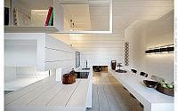 020-ascer-ceramic-house-hruizvelazquez-architecture