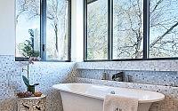 020-cat-mountain-residence-cornerstone-architects