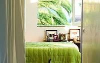 021-700-palms-residence-ehrlich-architects