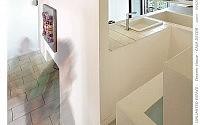 021-ascer-ceramic-house-hruizvelazquez-architecture