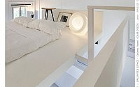 022-ascer-ceramic-house-hruizvelazquez-architecture
