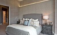 022-cat-mountain-residence-cornerstone-architects