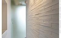 023-ascer-ceramic-house-hruizvelazquez-architecture
