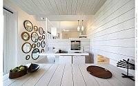 024-ascer-ceramic-house-hruizvelazquez-architecture