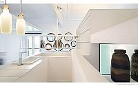 025-ascer-ceramic-house-hruizvelazquez-architecture
