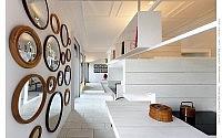 026-ascer-ceramic-house-hruizvelazquez-architecture