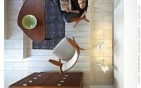 027-ascer-ceramic-house-hruizvelazquez-architecture