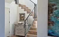 027-cat-mountain-residence-cornerstone-architects