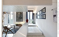 028-ascer-ceramic-house-hruizvelazquez-architecture