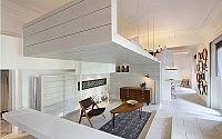 029-ascer-ceramic-house-hruizvelazquez-architecture