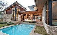 029-cat-mountain-residence-cornerstone-architects