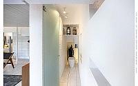 030-ascer-ceramic-house-hruizvelazquez-architecture