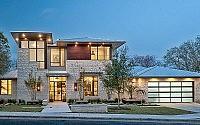 030-cat-mountain-residence-cornerstone-architects
