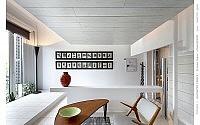 031-ascer-ceramic-house-hruizvelazquez-architecture