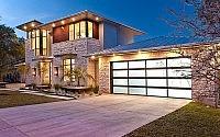 031-cat-mountain-residence-cornerstone-architects