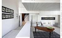 032-ascer-ceramic-house-hruizvelazquez-architecture