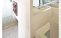033-ascer-ceramic-house-hruizvelazquez-architecture