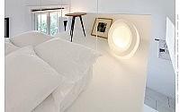 034-ascer-ceramic-house-hruizvelazquez-architecture