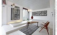 035-ascer-ceramic-house-hruizvelazquez-architecture