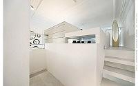 036-ascer-ceramic-house-hruizvelazquez-architecture