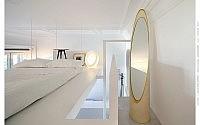 037-ascer-ceramic-house-hruizvelazquez-architecture