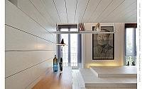 038-ascer-ceramic-house-hruizvelazquez-architecture