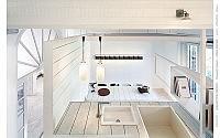 039-ascer-ceramic-house-hruizvelazquez-architecture